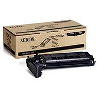 Xerox 006R01160 černý