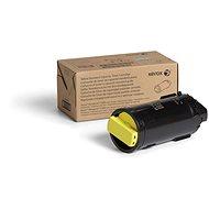 Xerox 106R03883 žlutý