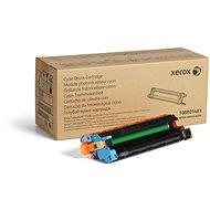 Xerox 108R01481 azurový