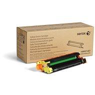 Xerox 108R01483 žlutý