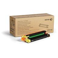 Xerox 108R01487 žlutý