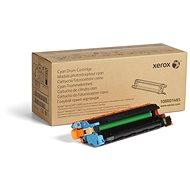 Xerox 108R01485 azurový