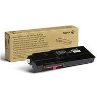 Xerox 106R03535 purpurový
