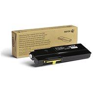 Xerox 106R03533 žlutý