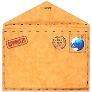 Lea Universal Envelope 10-11''