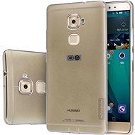 NILLKIN Nature pro Huawei Mate S šedé