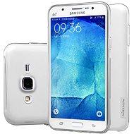 NILLKIN Nature pro Samsung Galaxy J5 J500 šedé