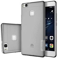 Nillkin Nature Grey pro Huawei P9 Lite (2017) a P8 Lite (2017)