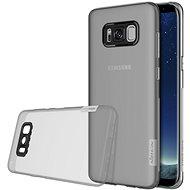 Nillkin Nature Grey pro Samsung G950 Galaxy S8