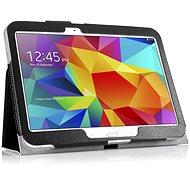 Lea Galaxy Tab 4