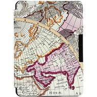 Lea NLKIN4B Atlas