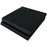 Lea PS4 Carbon