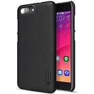 Nillkin Frosted pro Asus Zenfone 4 max ZC554KL black