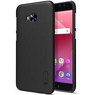 Nillkin Frosted pro Asus Zenfone 4 Selfie Pro ZD552KL black