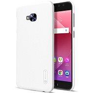 Nillkin Frosted pro Asus Zenfone 4 Selfie Pro ZD552KL white