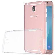 Nillkin Nature pro Samsung J530 Galaxy J5 2017 Transparent