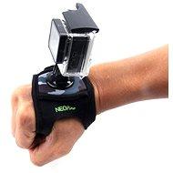 Lea Neopine wrist