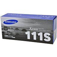 Samsung MLT-D111S černý