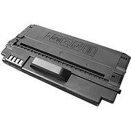 Samsung ML-D1630A černý
