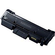 Samsung MLT-D116L černý