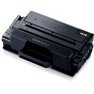 Samsung MLT-D203E černý
