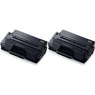 Samsung MLT-P203U černý