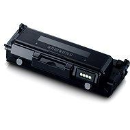 Samsung MLT-D204S černý