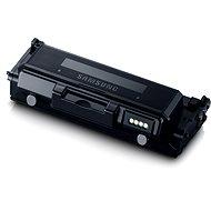 Samsung MLT-D204L černý
