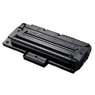 Samsung MLT-D2092S černý