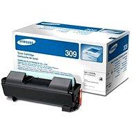 Samsung MLT-D309L černý