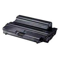 Samsung ML-D2850A černý