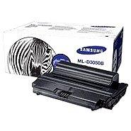 Samsung ML-D3050B černý