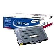 Samsung CLP-510D2M purpurový