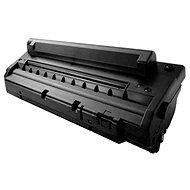 Samsung SCX-4216D3 černý
