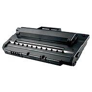 Samsung SCX-4720D3 černý