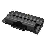 Samsung MLT-D2082S černý