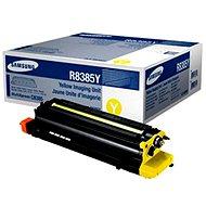 Samsung CLX-R8385Y žlutý