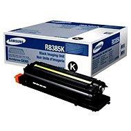 Samsung CLX-R8385K černý