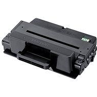 Samsung MLT-D205L černý