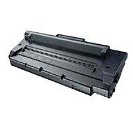 Samsung MLT-D205E černý
