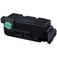 Samsung MLT-D304L/ELS černý