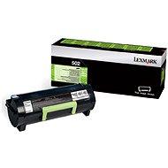 LEXMARK 50F2000 černý
