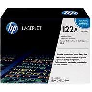 HP Q3964A