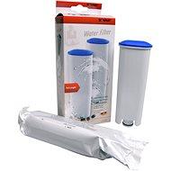Scanpart Filtr na vodu pro kávovary Delonghi