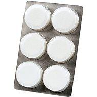 Scanpart Odvápňovací tablety pro kávovary