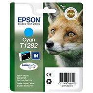 Epson T1282 azurová