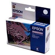 Epson T0346 světlá purpurová