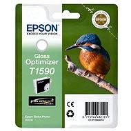 Epson T1590 optimizer