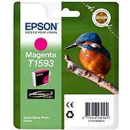 Epson T1593 purpurová
