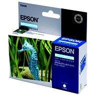 Epson T0485 světlá azurová